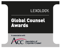 Global Counsel Awards