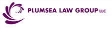 Firm logo for Plumsea Law Group LLC