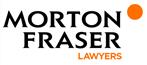 Morton Fraser logo
