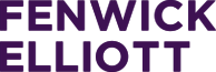Firm logo for Fenwick Elliott Solicitors