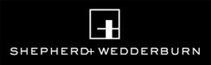 Firm logo for Shepherd & Wedderburn LLP