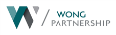 Firm logo for Wong Partnership