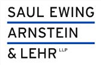 Firm logo for Arnstein & Lehr