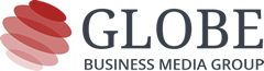 Globe Business Media Group
