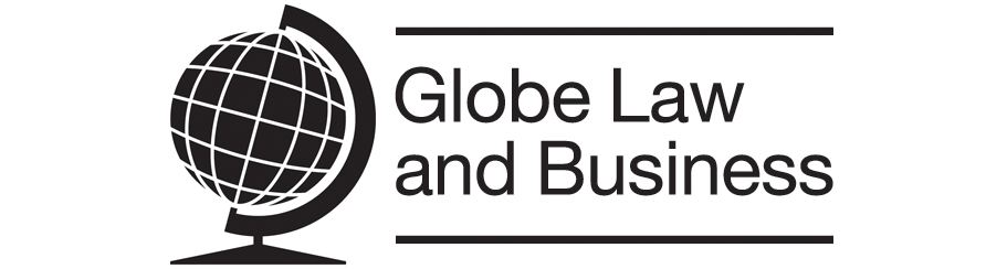 Globe Law & Business